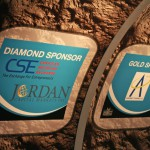 CSE Diamond Sponsor
