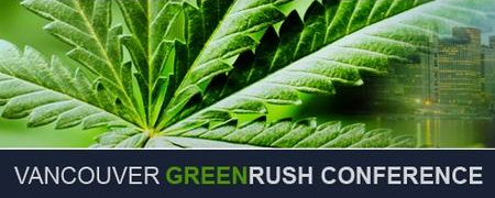 GreenRush_graphic