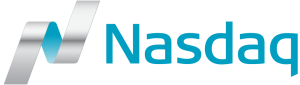 © Copyright 2014, The NASDAQ OMX Group, Inc