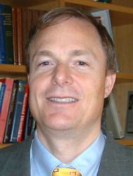 Professor Jeffrey MacIntosh