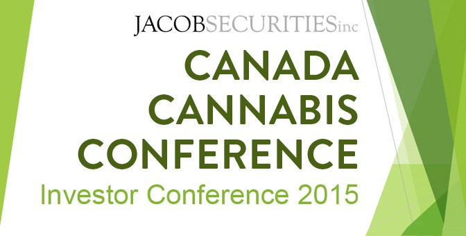 Event Review: Canada Cannabis Conference
