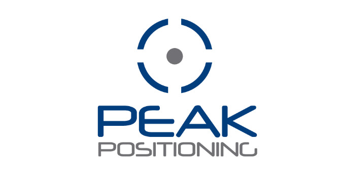 Peak Positioning builds bridge to success in Chinese marketplace