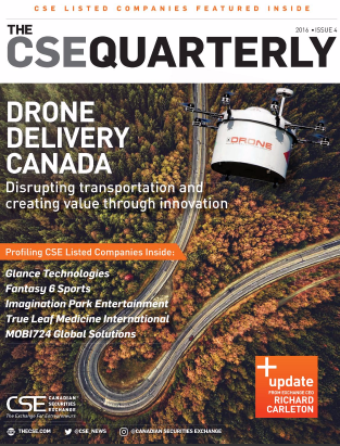 pic_blog_20161206_cse_quarterly_cover_image
