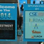 CSE Banner