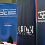 Jordan and CSE