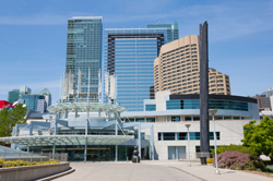 MTCC_Toronto