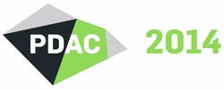 PDAC_Logo_web
