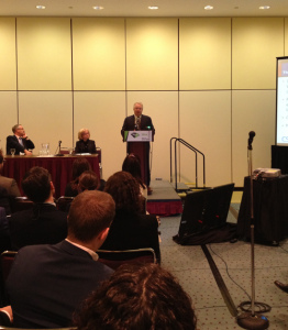 ExchangeWithExchanges_PDAC2014_web