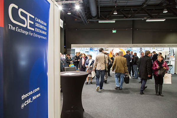 CSE Eurotrip 2014 3