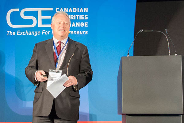 CSE Eurotrip 2014 4