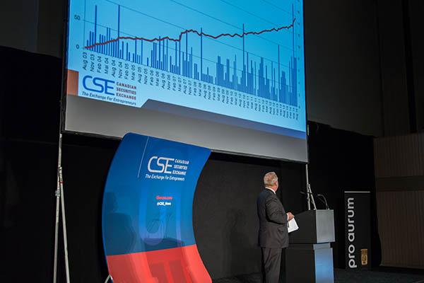 CSE Eurotrip 2014 5