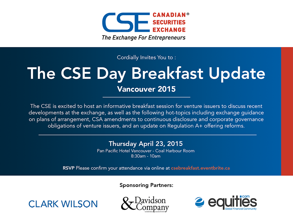 CSE_DAY_Vancouver_2015_Breakfast_blog