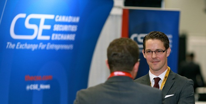 Event Review: Canadian Investor Conference – 2015