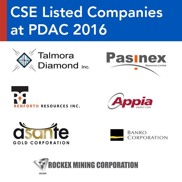 Pic_Event_20160308_PDAC_Logo_Board_v3