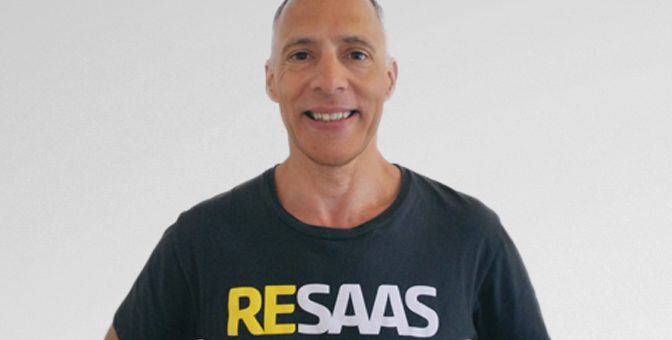 RESAAS gaining traction