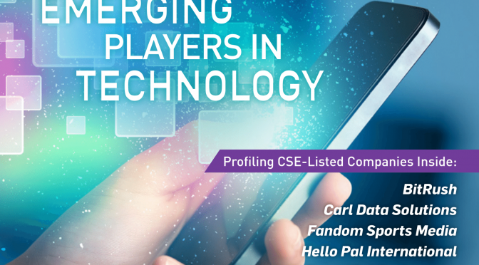The CSE Quarterly – Issue 10 is Now Live!