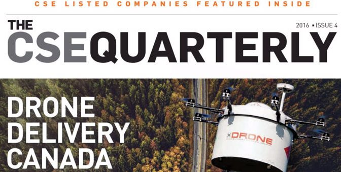 The CSE Quarterly – Issue 11 is Now Live!