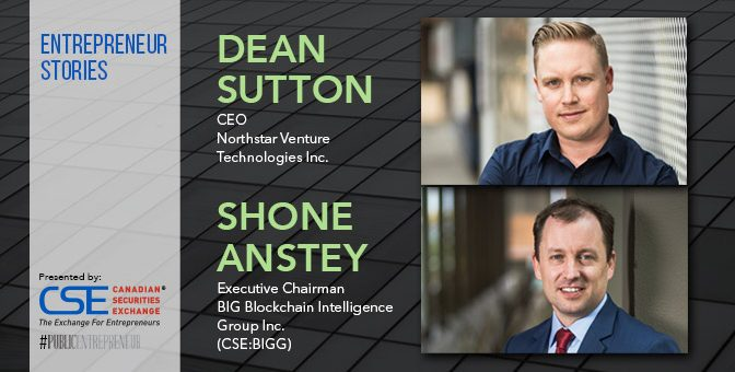 Revisiting the Blockchain Revolution: Three tech leaders take stock of the industry's rapidly shifting landscape