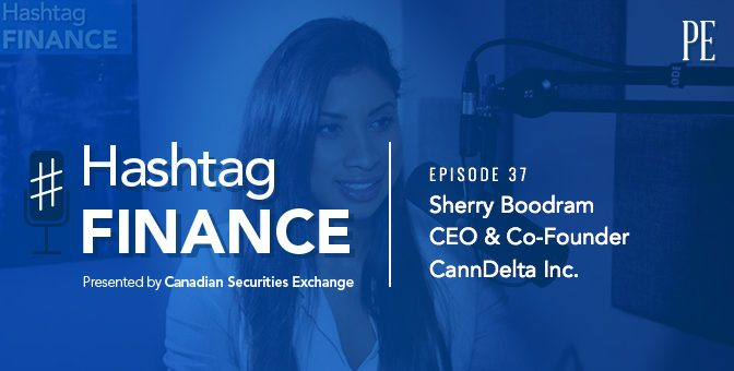 Sherry Boodram on Cannabis Regulation and Compliance in an Evolving Market