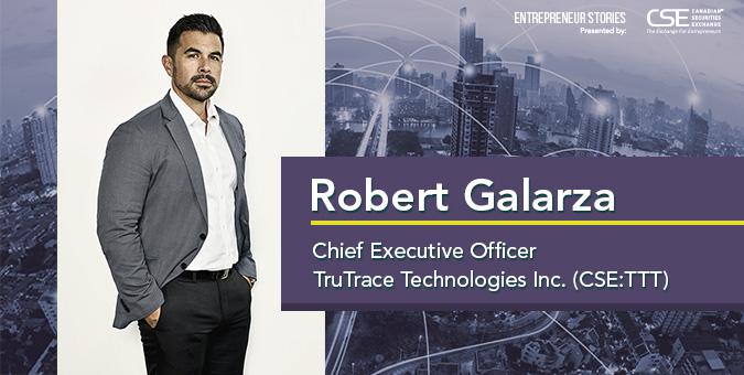 2019 pe issue 3 trutrace technologies blog header
