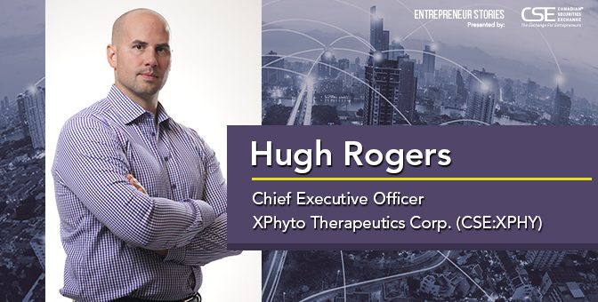 XPhyto Therapeutics: Unique assets and a focus on Germany's medical cannabis market set this opportunity apart