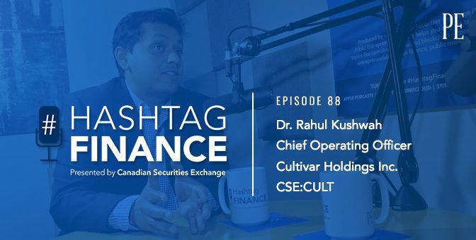 Dr. Rahul Kushwah on How AI Will Revolutionize Impairment Testing